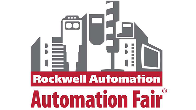 Rockwell Automation 2018