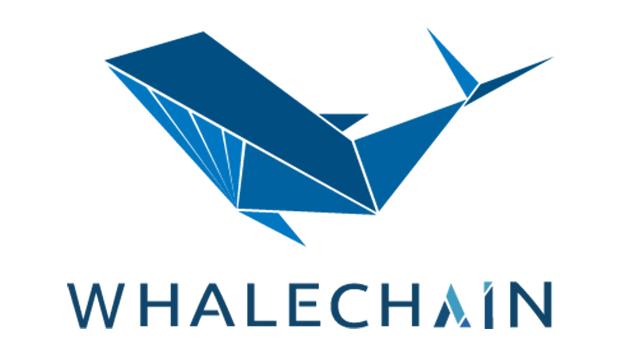 WHALECHAIN TECHNOLOGY
