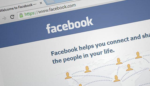 Facebook AI Social Good Summit
