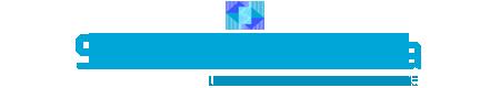 SmartStateIndia Logo