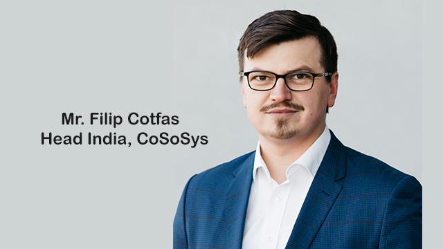 CoSoSys-Filip-Cotfas
