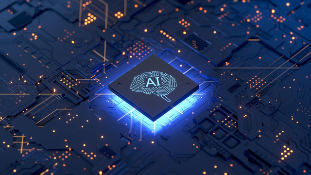 AI-Solutions