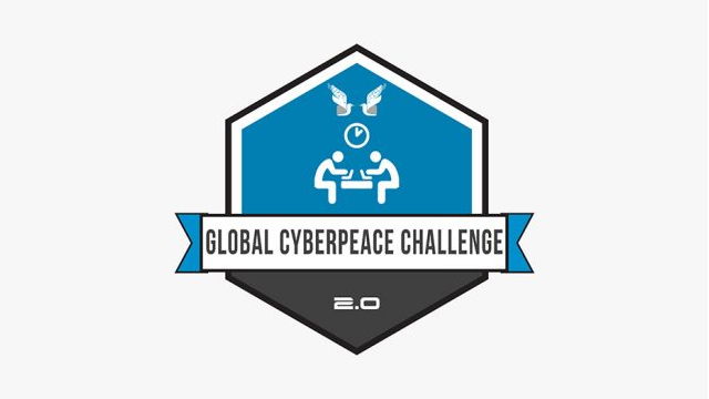 Global CyberPeace Challenge