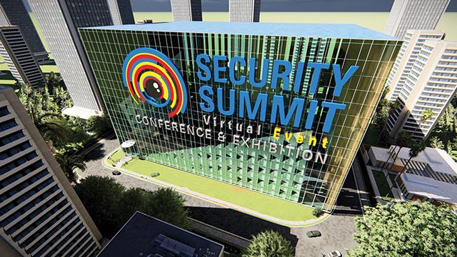 Security-Summit2020