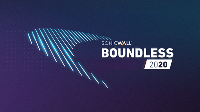 SonicWall-Virtual-Event