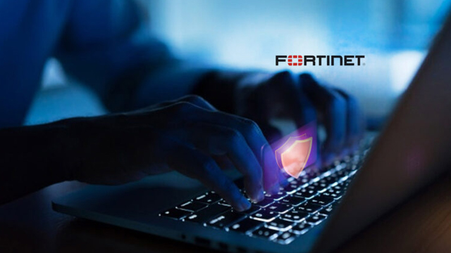 Fortinet-NSE-Cybersecurity-Training