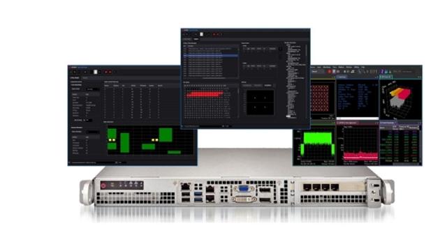 Keysight-5G-Networks