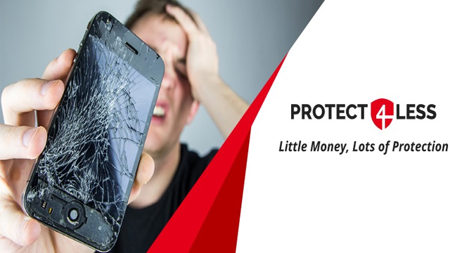 Protect4Less