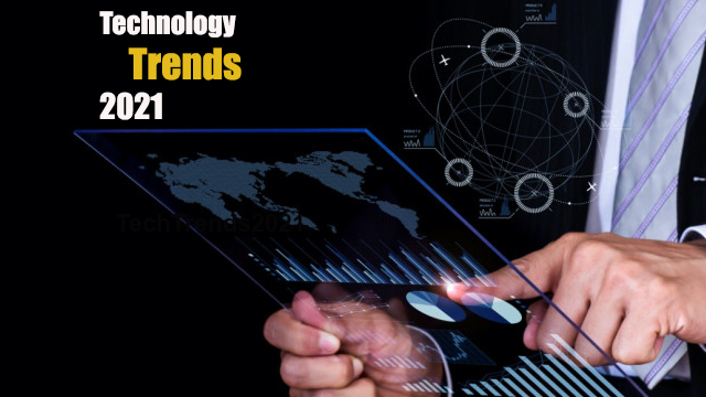 Tech-Trends2021