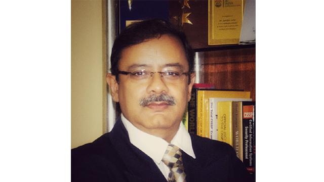 CMS-IT-Services-Agnidipta-Sarkar