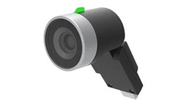 Poly-Video-Conferencing-Camera
