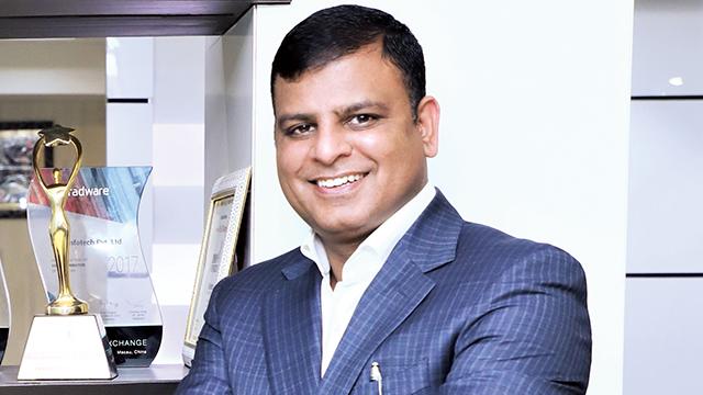 RAH-Infotech-Ashok Kumar