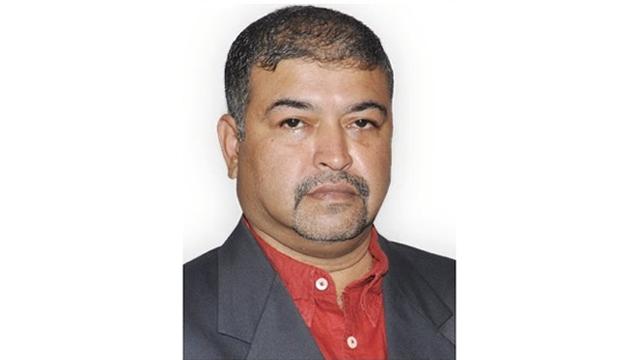 TechnoBind-Harikrishna-Prabhu