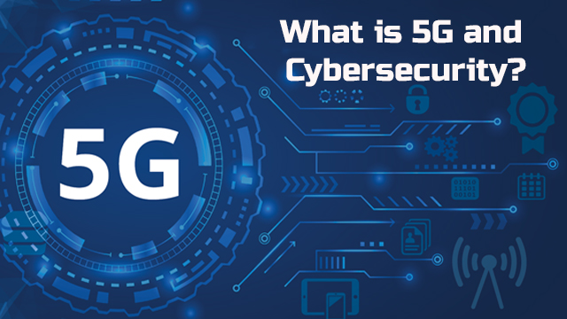 5g_Cybersecurity