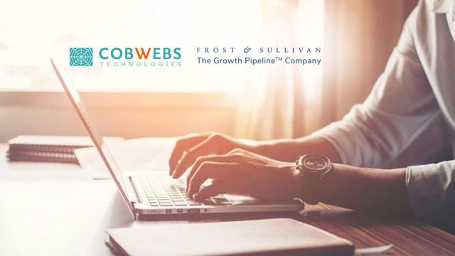 Cobwebs Technologies