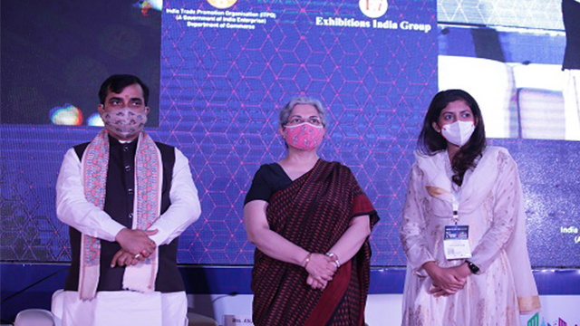 Smart City India Awards