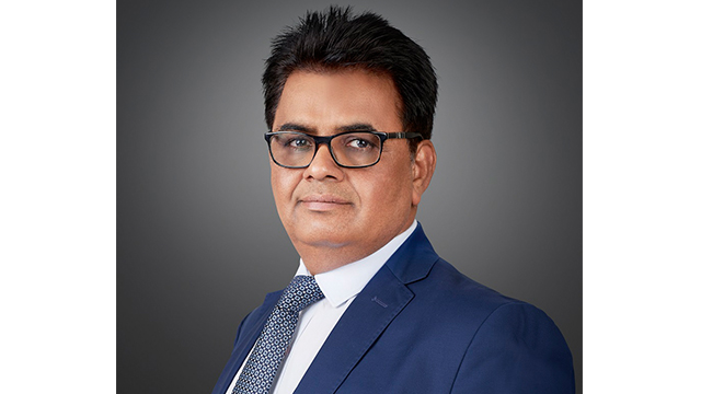 D-Link-Raj-Jadhav