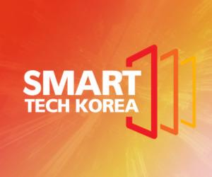 SmartTechKorea