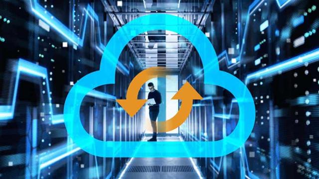 cloud_computing_backups
