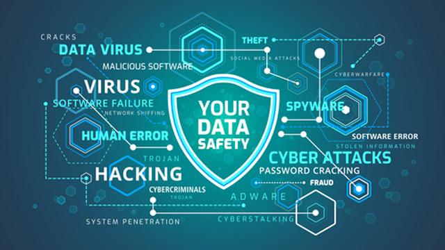 Cyber-Attack-prevention
