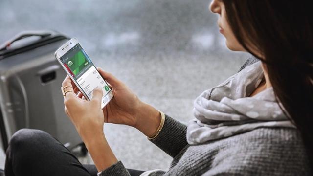 Digital-Commerce-App