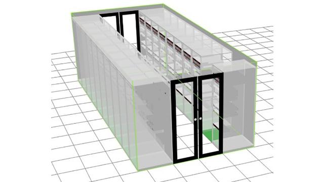 RM-Data-Center