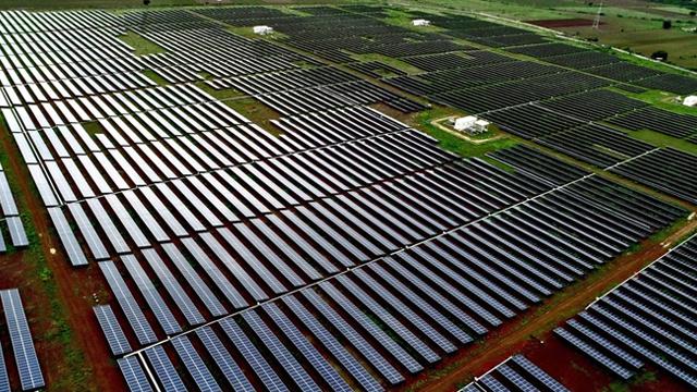 SB-Energy-Solar-Plant