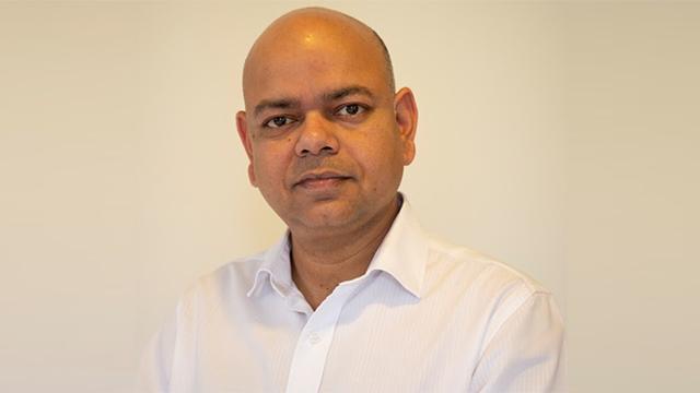 TechnoBind-Amit-Singh