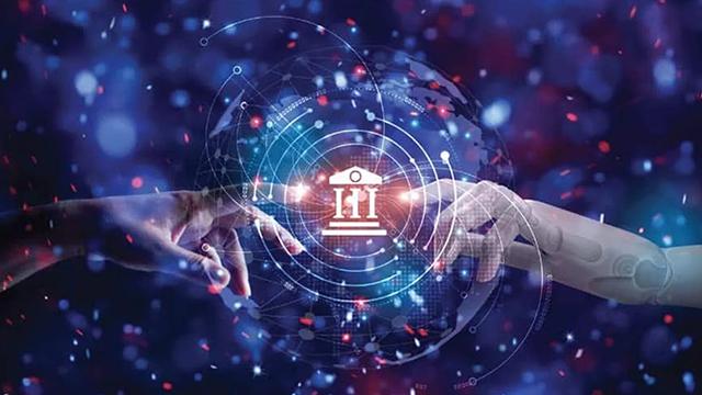 AI-for Banks