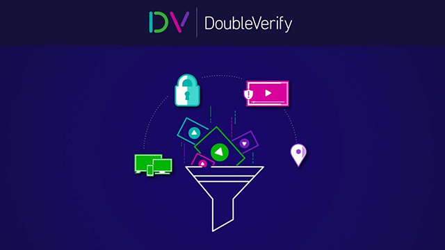 DoubleVerify-Video-Filtering