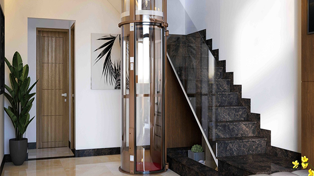 NIBAV-Home-Lifts