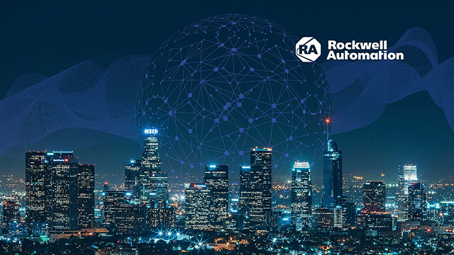 Rockwell-Automation-cloud-Software