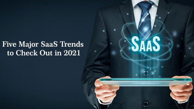 SaaS-Trends2021