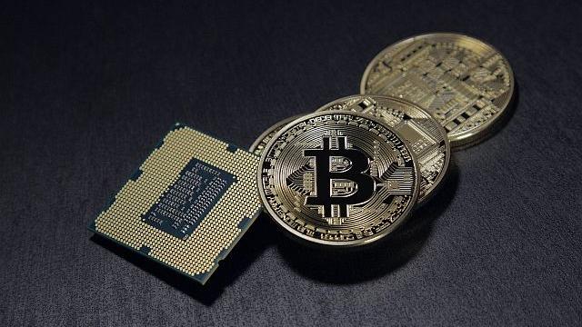 Crypto-Leaders
