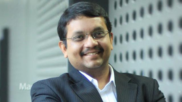 EverestIMS Satish-Kumar