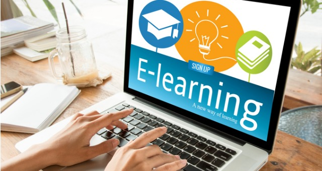 Hyperlocal, Entertainment, and E-learning