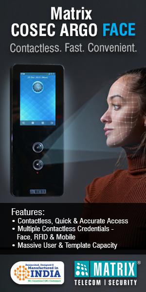 Matrix-Ad-ARGO-face