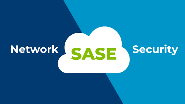 SASE-Solutions