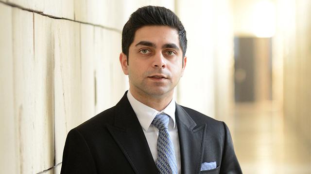 SafeHouse-Technologies-Aditya-Narang