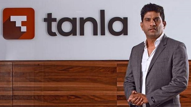 Tanla-Platforms-Uday-Reddy