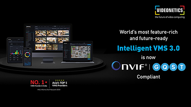 Videonetics-Intelligent-VMS-3.0