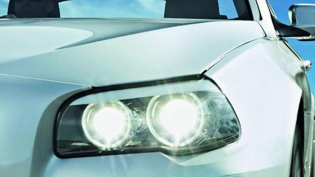 single-chip-automotive-LED