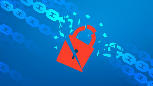 supply-chain-attack