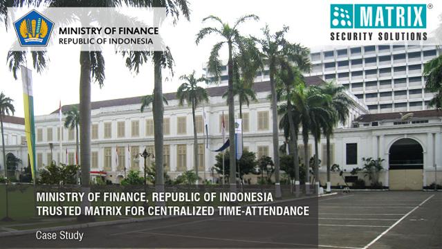 Matrix-Ministry-of-Finance