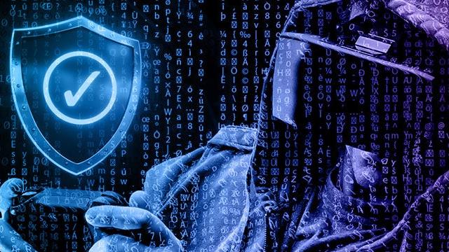 Ransomware-Phishing
