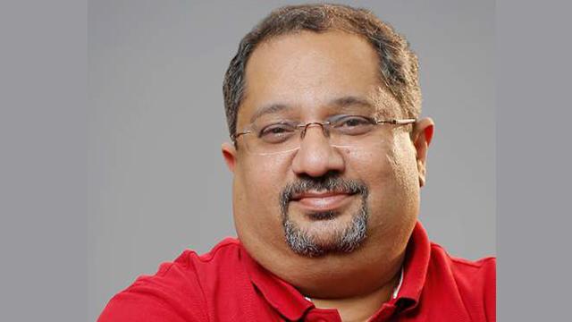 CMS-IT-Services-Anuj-Vaid