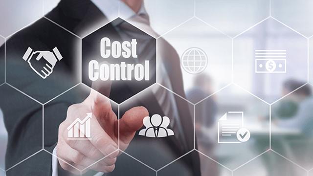 Cloud-Cost-Control