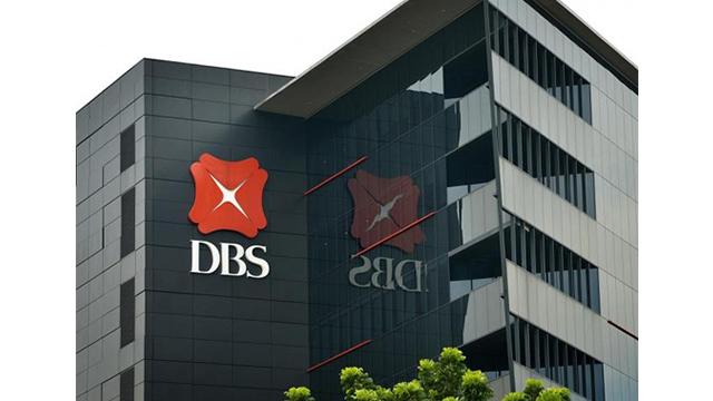 DBS-Bank-India