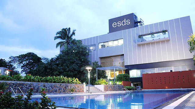 ESDS-Software-Solution