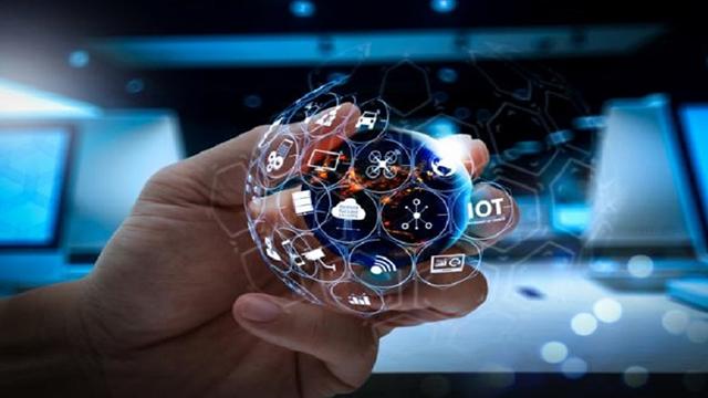 Emphasis-On-Digital-Transformation